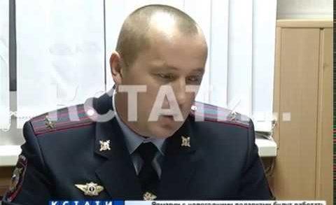 Пятеро на одного — пьяная компания отправила жителя Павловского района в кому