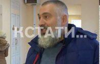 Тюремный юбилей — год со дня ареста Олега Сорокина адвокаты встретили 60-м ходатайством
