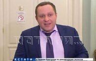 Дело Олега Сорокина сегодня снова не пошло.