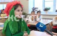 Елка желаний в Москве исполнила мечту воспитанников дзержинского детдома