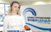 Каждый нижегородец может выиграть 50.000 рублей