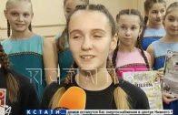 Нижегородские танцоры собрали коллекцию наград самых престижных танцевальных конкурсов страны.
