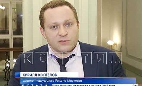 Сегодня продолжилось рассмотрение дела Олега Сорокина, без скорой помощи опять не обошлось.
