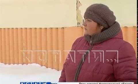 Детский сад открытого типа — двое маленьких детей сбежали от воспитателей
