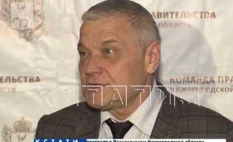 Кандидатов на пост министра будут выбирать в рамках программы «Команда правительства»