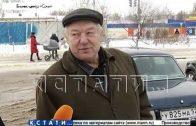 Массовая волна эвакуации прокатилась по Нижнему Новгороду