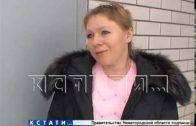Найденный замерзающим 10-летний ребенок, рассказал об издевательствах
