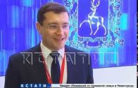Новейшие самолеты, мед.оборудование и новые «канатки» — нижегородские итоги форума в Сочи