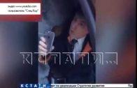 Партийное изгнание депутат, напавший на жительницу с лопатой, лишился руководящих постов