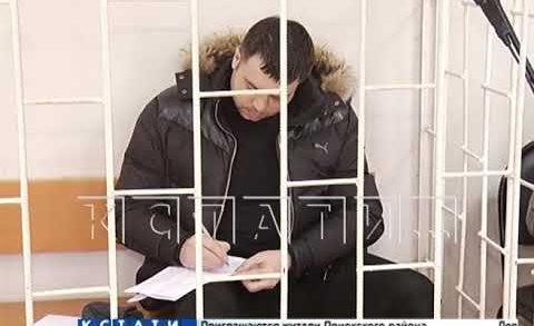 Распил на лесопилке — в Шахунском районе сотрудника полиции задержали за получение взятки в миллион