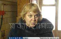 Запор безответственности — газовщики перекрыли газ в общежитии Автозаводского района