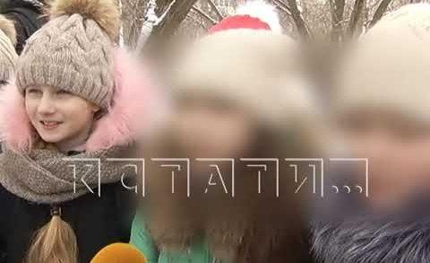 Бандитская перестрелка на школьном дворе — раненые укрылись в школе