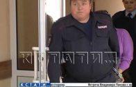 Биологическая мать, отдавшая новорожденного ребенка для продажи, задержана