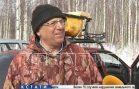 Черные фекальные воды из очистных сооружений сброшены в Горьковское водохранилище