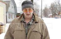 Липовое дело — за срубленную липу жителя Выксы хотят посадить на 4 года