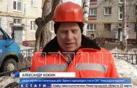 Лучшие люди нижегородской области получили государственные награды