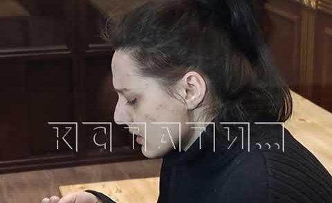Мать, признавшаяся в убийстве своих детей, внезапно изменила показания