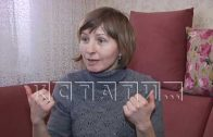 Многомужие — жительницу Дзержинска обвиняют в создании мужского гарема