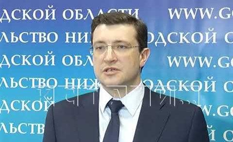 «Поезда здоровья» в апреле отправятся по районам Нижегородской области