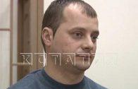 Полицейский, обнародовавший фотографии прокуроров, обнимающихся с преступниками, выслушал приговор