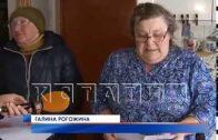 За неоплату вывоза мусора за «мертвых душ», родственникам пригрозили судом