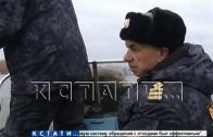 300 тысяч рублей штрафа или тюрьма — операцию «Нерест» проводит Госохотнадзор.