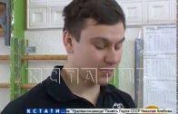 Дзержинские силачи бьют рекорды по количеству медалей