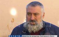 Сажать, нельзя помиловать — областной суд рассмотрел жалобу Олега Сорокина