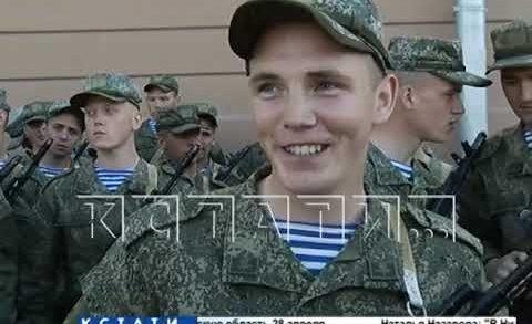 Танк Т-34, произведенный в Горьком, возглавит парад Победы.