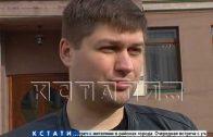 Видеоблогеров, устроивших скандал у гостиницы, избили огнетушителем
