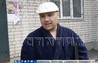 Житель Сортировки, каждое утро громивший машины и технику, переключился на людей