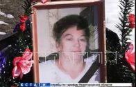 Жительница Семенова заболевшая ОРВИ, скончалась после укола, сделанного врачом