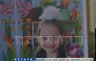 8-летняя девочка погибла, после отказа врачей в госпитализации