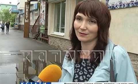 Директор ДУКа признал вину в падении сосульки на девушку и суд его отпустил.