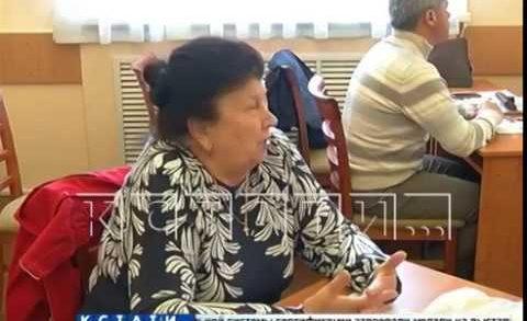 Последствия лжи — депутаты предложили председателю Заволжской думы уйти в отставку