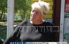 Разливайку, травившую жителей Сормова алкоголем, снесли бульдозером