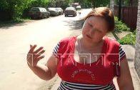 В Канавинском районе педофил домогался детей, предлагая им деньги и конфеты