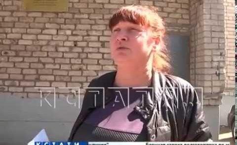 Жертва издевательств в полиции заявила о пропаже украшений и денег.