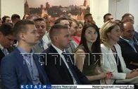 Дни Хорватии проходят в Нижнем Новгороде