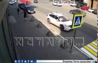 Доходный симбиоз — дорожники вешают новые знаки, а эвакуаторщики забирают из под них машины