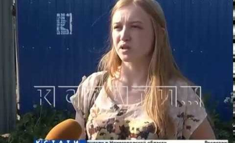 Из-за промедления полиции, волонтеры подключились к поискам пропавшего ребенка на сутки позднее
