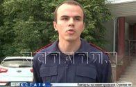 Один из похитителей 6-летнего ребенка арестован, второй в бегах