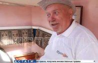 Самый заслуженный «речной волк» Нижегородской области отправился в путешествие по России