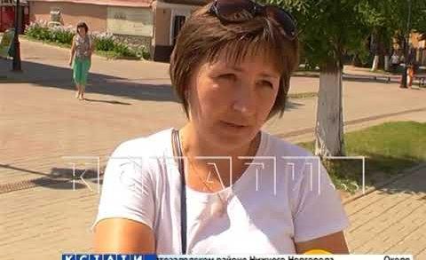 Семеновский участковый соблазнял школьницу своими фотографиями в стиле «ню»