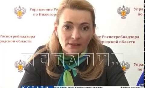 Впервые в России, за отказ обслуживать ВИЧ-положительных детей возбуждено уголовное дело