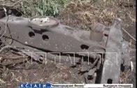 Железнодорожное ЧП — 6 вагонов с углем сошли с рельсов