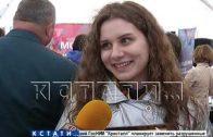 20 молодых студентов получили именные стипендии мэра города