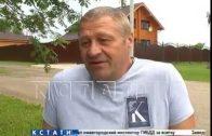 Дальнеконстантиновского депутата судят за хищение денег, выделенных на мемориалы погибшим воинам