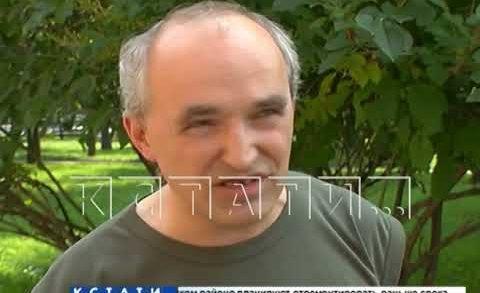 Идейный неплательщик — житель Ближнего Борисова отказался платить за вывоз мусор