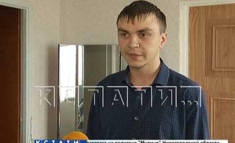Обвиняемый в побоях полицейский, чтобы замять дело, попытался подбросить наркотики избитому